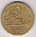 2 Cruzeiros (BRZ) de 1946.png