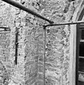 2e travee zuidzijde detail links - Brantgum - 20039663 - RCE.jpg
