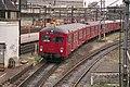 2nd generation S-train.jpg