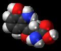3-Hydroxy-L-kynurenine-3D-spacefill.png