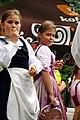 3.9.17 Jakubin Opera v Sarce 088 (36874775762).jpg