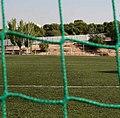 30.000 participantes en los Torneos Deportivos Municipales (02).jpg