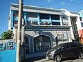 3020Gen. T. de Leon, Valenzuela City Landmarks 22.jpg