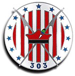 303 Polish Fighter Squadron Badge.jpg