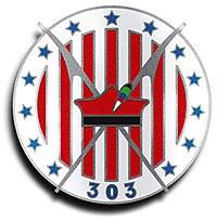 Category:No  303 (Polish) Squadron RAF - Wikimedia Commons