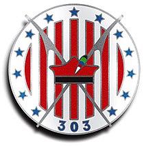 303 Polish Fighter Squadron Badge.jpg