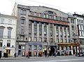 306. St. Petersburg. Nevsky Prospect, 44.jpg