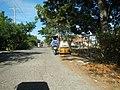 3067Gapan City Nueva Ecija Landmarks 35.jpg