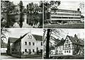 30760-Beiersdorf-1988-Schule und Kellerschenke-Brück & Sohn Kunstverlag.jpg