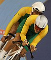 310812 - Kieran Modra & Scott McPhee - 3b - 2012 Summer Paralympics.jpg