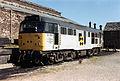 31200 - Doncaster Works (8957155495).jpg