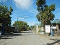 3121Gapan City Nueva Ecija Landmarks 03.jpg