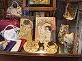 314 Klimt in Spello (3909003205).jpg