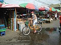 3179Baliuag, Bulacan Proper 39.jpg
