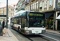 3195 STCP - Flickr - antoniovera1.jpg