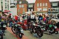 31 Internationale Ibbenbuerener Motorrad Veteranen Rallye 4.jpg