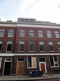 32790 Maasstraat bij 11.jpg