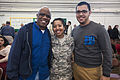 328th MPs honored at ceremony 150329-Z-AL508-027.jpg