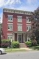 33 Franklin St., Saratoga Springs NY (9069882999).jpg