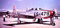 33d Fighter Wing - Republic F-84C-6-RE Thunderjet 47-1479.jpg