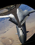340th EARS 50,000 flight hours for 2012 121222-F-UI467-144.jpg