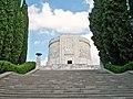 34170 Gorizia, Province of Gorizia, Italy - panoramio.jpg