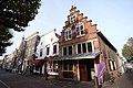 3421 Oudewater, Netherlands - panoramio (92).jpg
