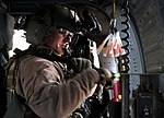 34th WPS conducts HH-60 Pave Hawk training 121025-F-AD344-034.jpg
