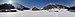 360° Vorsäß Vorderhopfreben.jpg
