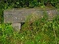 36304 Alsfeld, Germany - panoramio (8).jpg