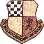 363d Air Expeditionary Operations Group - Emblem.png
