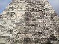3724 - Roma - Piramide di Caio Cestio - Foto Giovanni Dall'Orto - Foto Giovanni Dall'Orto - 31-Mar-2008.jpg