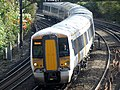 375611 and 375 number 823 Dover Priory and Ramsgate to Victoria 1P32 (15585429156).jpg