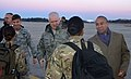 379th Engineer Company returns home 141205-A-HZ320-055.jpg