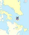 37thAD - Map - 1966-1970.jpg