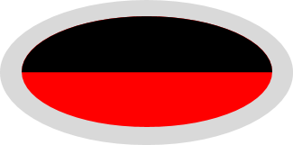 37th 52nd Battalion 2nd AIF