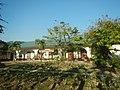 387Lubao, Pampanga landmarks schools churches 38.jpg