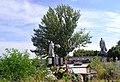 3991-4. Novokhopyorsk. Mass grave 417.jpg