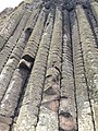 3A8DA2D9-Basalt columns Giant's Causeway in Northern Ireland.jpg