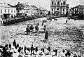3 august 1919 Timisoara.jpg