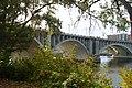 3rd Avenue Bridge (21895829019).jpg