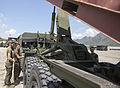 3rd Maintenance sets up shop during Balikatan 2014 140427-M-PU373-463.jpg