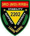 3rd Metro Davao Infantry Battalion (Ready Reserve).jpg