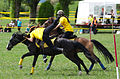 4ème manche du championnat suisse de Pony games 2013 - 25082013 - Laconnex 64.jpg