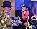 4-10 CAV honors Buffalo Soldier heritage at memorial dedication 160728-A-RN703-001.jpg