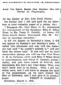 4-11-44 NY Times letter March 3 1905.png