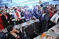 40. ordentlicher Bundesparteitag 2008 in Linz (2755772045).jpg