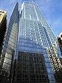 400 Park Avenue South.jpg