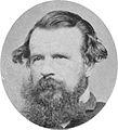 415 George Emerson 1842.jpg
