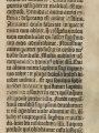 42-zeilige Gutenbergbibel, Teil 2, Blatt 35-Detail 3.tif